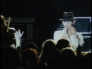 GARY NUMAN DRAMATIS- Love Needs No Disguise 1981