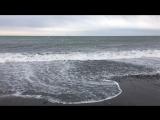 Сочи, пляж Ривьера