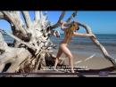 Видео Misty-Day Driftwood Preview [ секс эротика sex erotica nu ню девушки голые стриптиз]