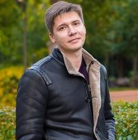 Артемий Сучков