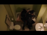 Dirk Gentlys Holistic Detective Agency - Season 2 Episode 3 Trailer - BBC America HD