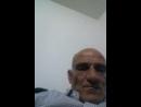 Sabri Coka Live