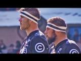 Super Rugby - Quarter-Final - Lions v Sharks, 22.07.2017