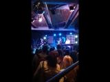Группа ПИЦЦА  - Live