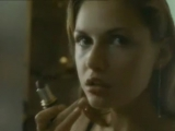 Galleon - So I Begin (uncensored) рус. саб.