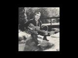 Eddie Cochran - My Way(1)