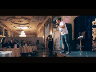 Stand Up Show АбажуR: 5 мая 2017
