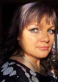 Олеся Непша
