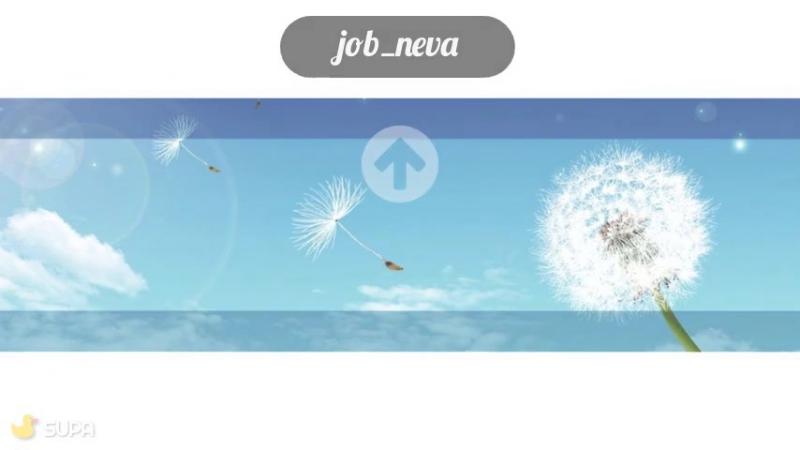 Vk.com/job_neva