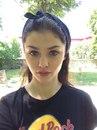 Дар'я Рудая фото #19