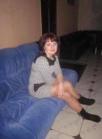 Таня Полещенко