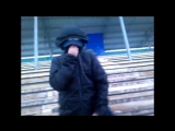 Вите надо выйти (2017) Саянск