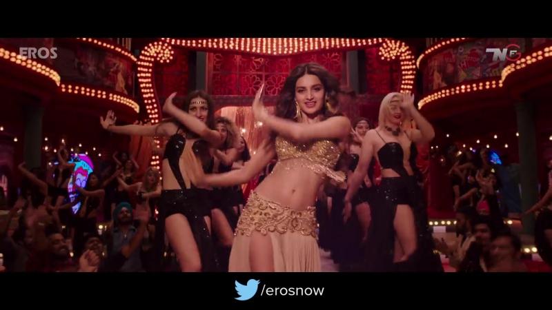 Shake Karaan – Video Song _ Munna Michael _ Nidhhi Agerwal _ Meet Bros Ft. Kanika Kapoor