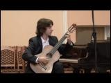 Сергей Руднев - Старая пластинка