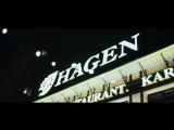 HAGEN|29 сентября|OKTOBERFEST