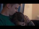 Грустный клип про любовь девушка кинулась под поезд до слёз
