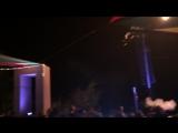 Goa Reggae Zion Train
