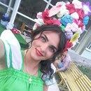 Дарья Ашурова фото #25