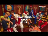`PREVIEW` Show Champion BTS Comeback Next Week Preview.