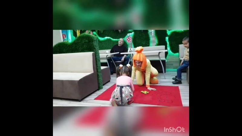 🎂День рождения Вовы🎈🎈🎈 с Фиксиками ✌✌✌✌ Театр детского праздника Веселинка 🎉🎉🎉