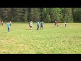Большой хоккей на траве 2
