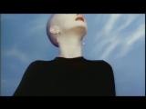 Opus III - It's A Fine Day