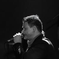 Валерий Артистов