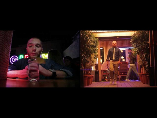 Батишта - Обычные люди (Official video)=Дмитрий. Съемка и монтаж|| vk.com/mosgast
