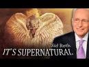 Ангелы и Херувимы – КТО ОНИ И ЧТО ИМ НУЖНО Это сверхъестественно Сид Рот