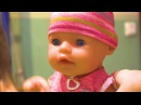 BABY BORN. Кукла Беби Бон.