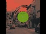 DESOLAT 040 Daniel Melingo - Narigon - Radio Slave &amp Thomas Gandey El Duende Remake