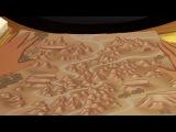 LEGO Elves: Secrets of Elvendale / ЛЕГО Эльфы: Тайны Эльфендейла - 3 серия (03 из 08) [MVO]