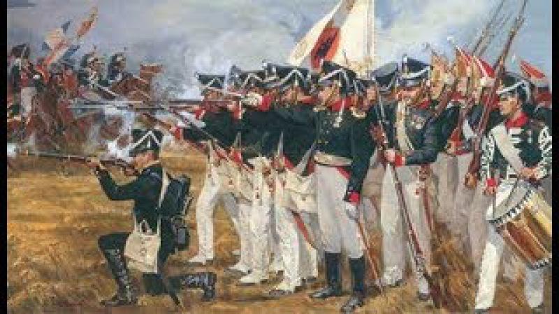 ❗Миф о войне 1812 - Наполеон и Париж выдуман. А.Купцов