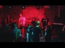 ТТ-34 - Джек (Insomnia live cover)
