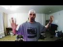 DJ CHELL. Приглашение на SCRATCH BOHEMIA 4.