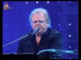 Юрий Антонов - Мое богатство. 2009