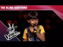 Priyadarshan Deka Performs on Yaad Aa Raha Hai The Voice India Kids Episode 4