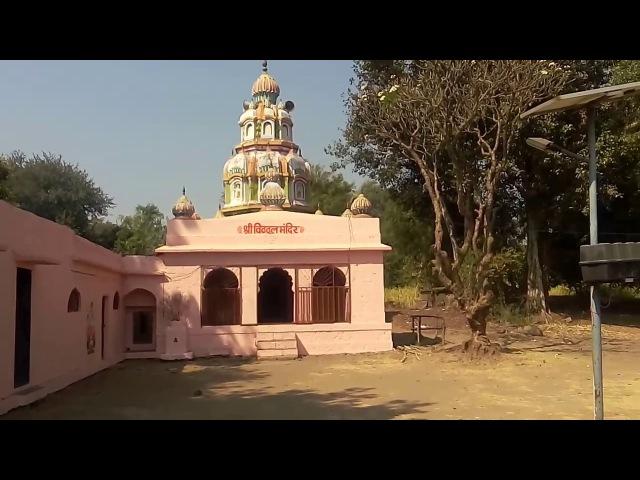 Vithal Mandir Varne Satara