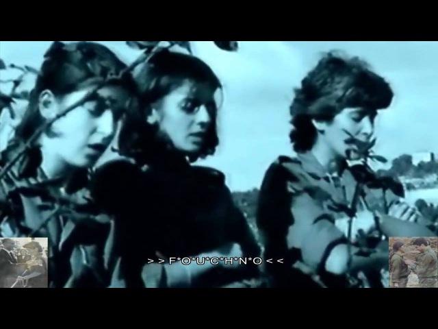 Ekhetna Rafi2a Lebanese Forces