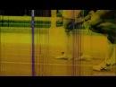 Misfits (Отбросы) - Clutch