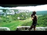 Andrew Jasinski - Eski Kermen Ocarina