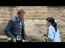 Возвращение Мухтара 9 сезон 85 серия О пользе цветоводства