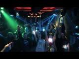 Как прошёл концерт Счётчик Мыслей 11 марта? Смотри краткий обзор!