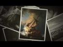 Картины Рембрандта