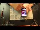 Xiaomi Redmi 4 Pro - замена экрана, разборка / сборка repair display