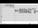 편곡/Arrange 알캉 - 이솝의 향연 / Alkan - Le Festin dEsope Ver. 1.0