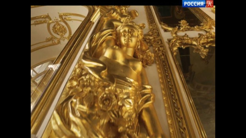 Дворцы взорвать и уходить.... Тапочки профессора Яковлева
