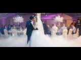 ДМИТРИЙ и АННА  Свадьба фото и видео