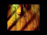 Elizabeth Fraser - Moses (HIGH QUALITY pre YouTube High Quality Era)