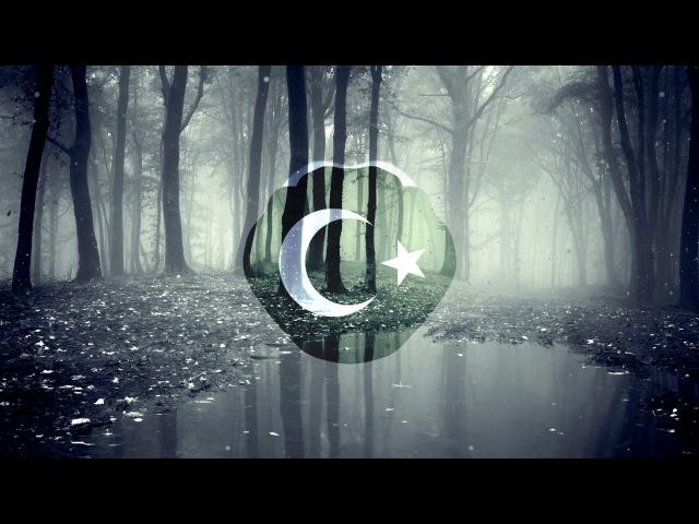 Emre Demir (ft.Teoman) - Sevdim Seni Bir Kere (Turkish Remix)